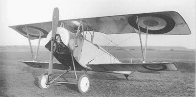 Nieuport 10 pic.jpg