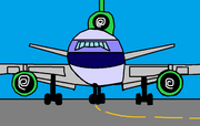 CDP Air McDonnell Douglas MD11.png