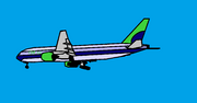 CDP Air Boeing 777-200.png