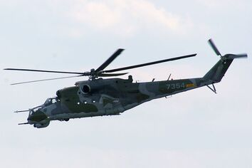 800px-Mi-24 CZ 7354 LKCV 1.jpg