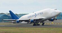 600px-Boeing 747-400LCF Dreamlifter.jpg