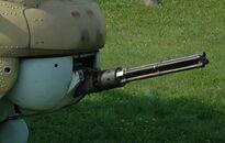 800px-YakB-127