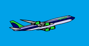 CDP Air Boeing 747-8.png