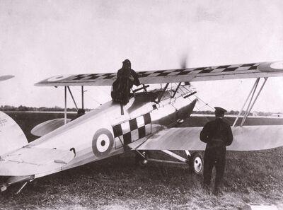 HawkerFury43sqn.jpg