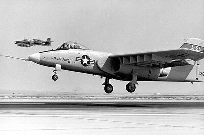 800px-Northrop A-9A at touchdown.jpg