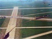 United-Airlines-Flight-232-Overhead-View-31039731 2170 ver1 0 320 240.jpg
