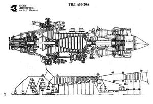 АИ-20А.png