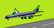 CDP Air Airbus A340-600.png