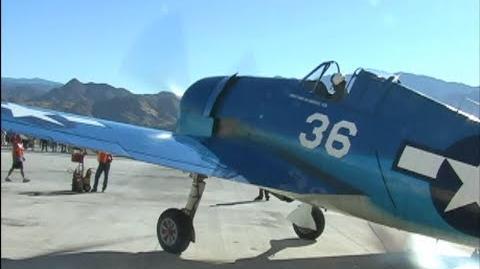 Grumman_F6F_Hellcat_Fighters!