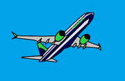 CDP Air Boeing 737-8 MAX.png