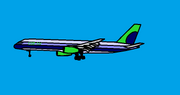 CDP Air Boeing 757-200.png