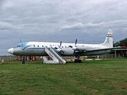MALEV IL-18.JPG
