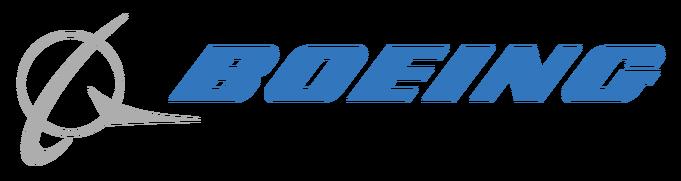 PNGPIX-COM-Boeing-Logo-PNG-Transparent.png