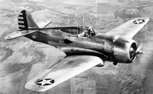 Curtiss-p-36-hawk-fighter-01.png
