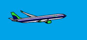 CDP Air Airbus A330-300.png