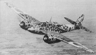Kawasaki Ki-45.jpg