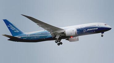 800px-Boeing 787-8 maiden flight overhead view.jpg