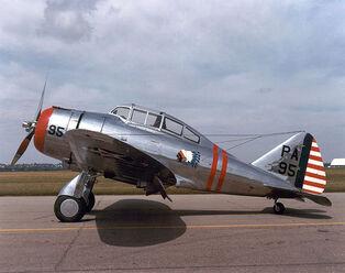 760px-Seversky P-35A USAF.jpg