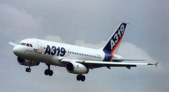 A319 F-WWDB.jpg
