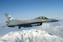 F 16 jason 02