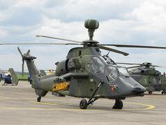 Eurocopter EC-665 Tiger.jpg