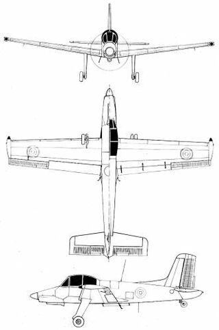 Morane saulnier ms 1500 epervier-18508.jpg