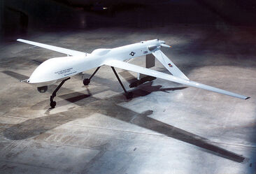 800px-General Atomics RQ-1A Predator USAF.jpg