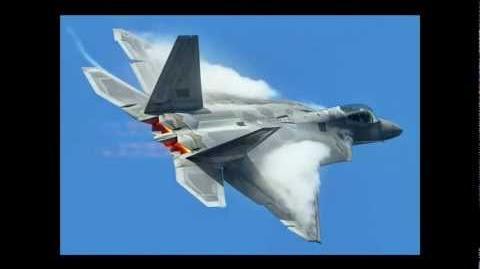 F-22 vs PAK-FA 2