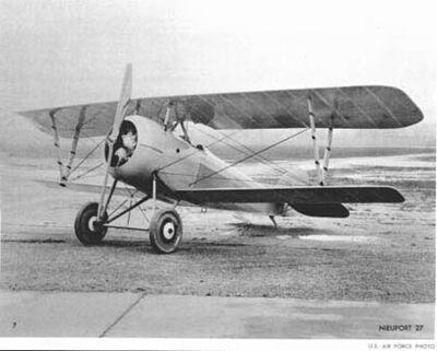 Nieuport27.jpg