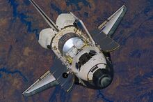 Space Shuttle Discovery.jpg