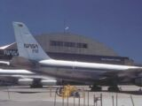 Galileo Airborne Observatory