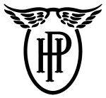 Handley Page logo svg.jpg