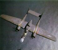 P-61 from above