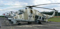 800px-Mi-24D Hind Attack Helicopter (Berlin)