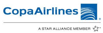 Logo COPA AIRLINES.jpg