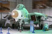 Grumman F-14 Tomcat 23