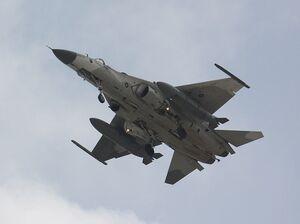 Aircraft over Tainan 2.jpg