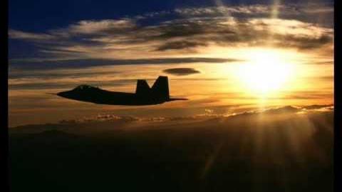 F-22 vs PAK-FA