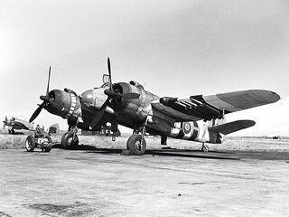 Bristol Type 156 Beaufighter ExCC.jpg