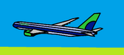 CDP Air Boeing 777X.png