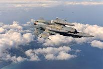 F 16 52+ adv 15