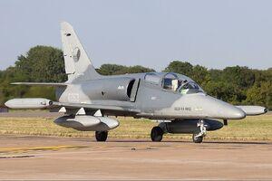 Czech Air Force Aero L-159A ALCA Lofting-2.jpg