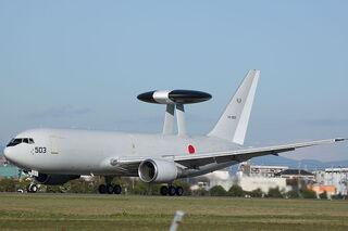 800px-E-767 Japan AWACS 112010.jpg
