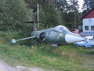 800px-CF-104 RNOAF 886
