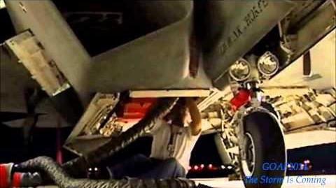 ☆ The Ultimate F-22A Raptor Video ☆