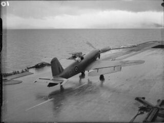 797px-The Royal Navy during the Second World War A14851.jpg