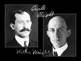 Wright Brothers.jpg