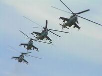 800px-Mi-24D