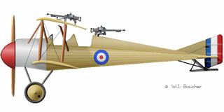 Morane Saulnier BB-600px.png