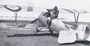 Nieuport24bis.jpg